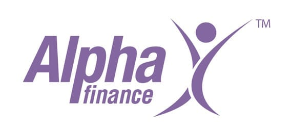 Alpha Car Finance